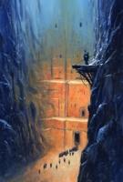 """""""Refugees,"""" by Edward Miller"""